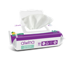 Sanitizing Wet Wipes 50 Pcs Per Pack Alcohol Free